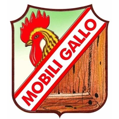 Centro Materassi Permaflex Gallo Mobili Mobili Trinita Italia