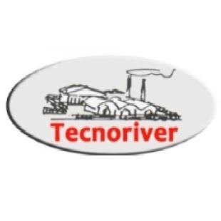 Tecnoriver