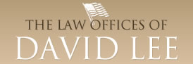 The Law Offices of David Lee - Aurora, IL