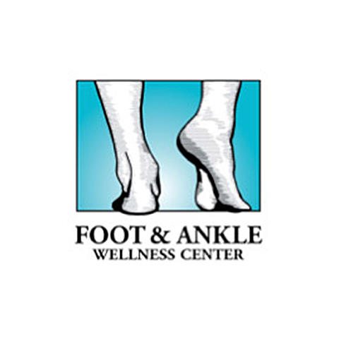 Foot and Ankle Wellness Center - Delaware, OH 43015 - (740)363-4373 | ShowMeLocal.com