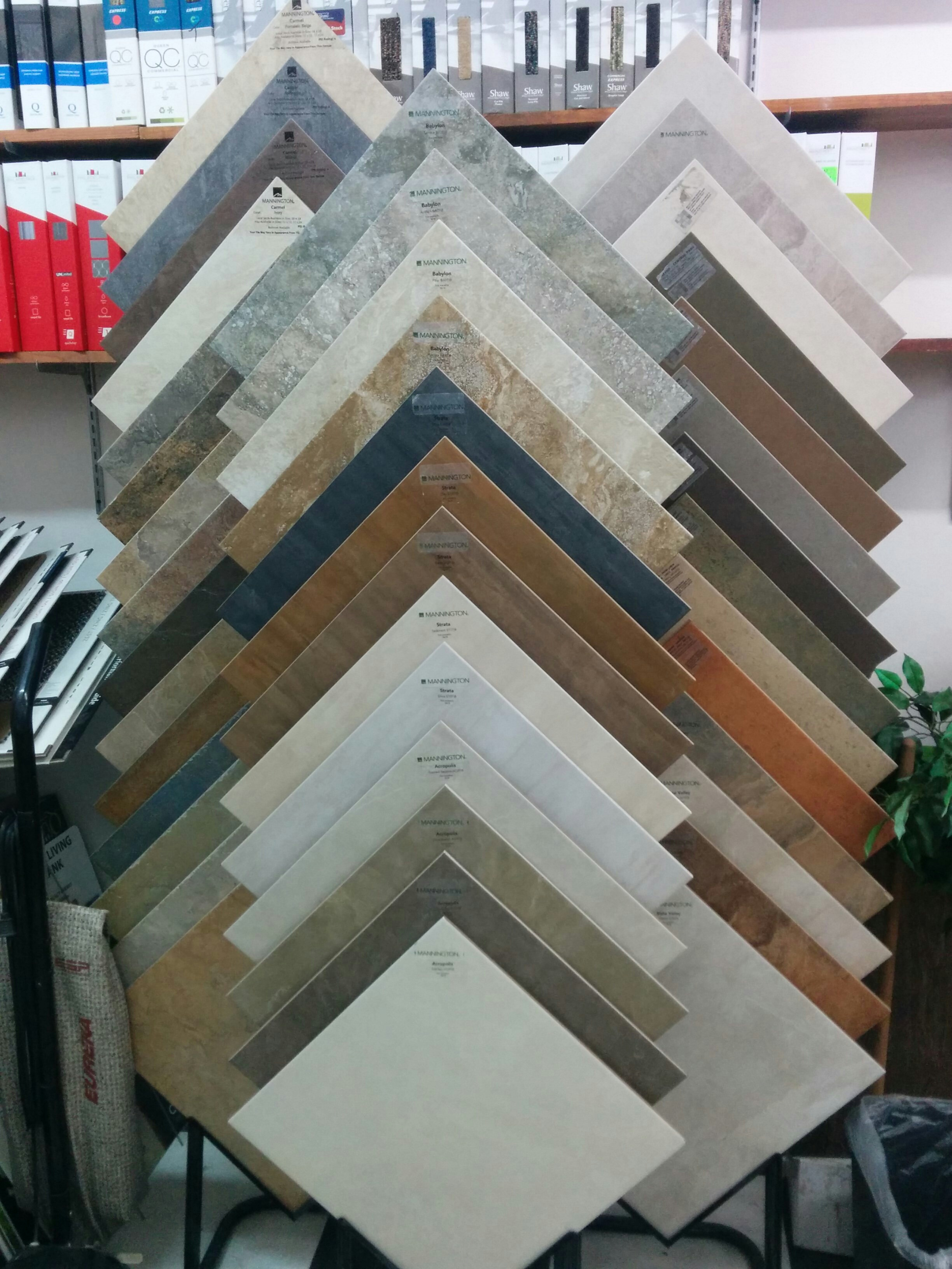 La mesa flooring company la mesa california ca for Flooring companies