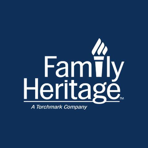 Capstone Liberty - Family Heritage Agency