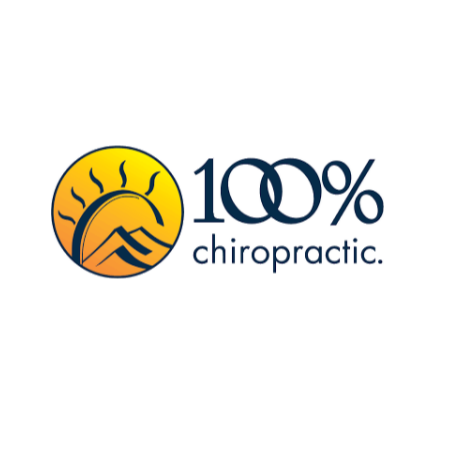 100% Chiropractic - Fort Collins