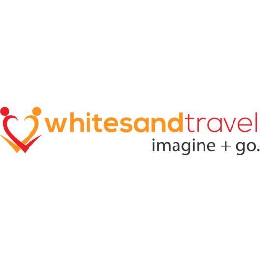 White Sand Travel