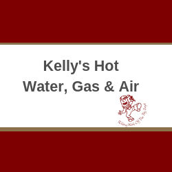 Kelly's Hot Water , Gas & Air Kelly's Hot Water, Gas & Air Mandurah (08) 9535 8112
