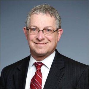 Thomas Gleason MD