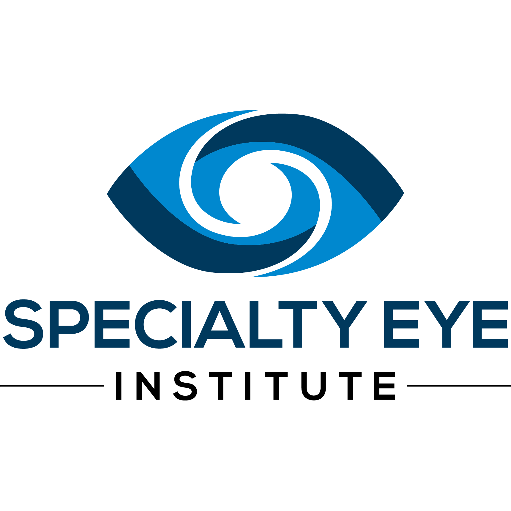 Specialty Eye Institute