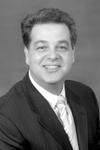 Edward Jones - Financial Advisor: Timothy T Aumann