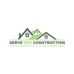 Serve Pro Construction