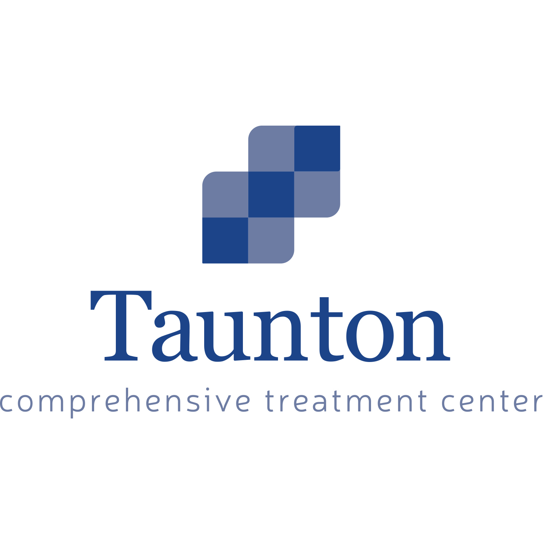 Taunton Comprehensive Treatment Center