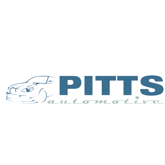Pitts Automotive, Inc