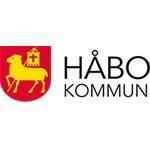Håbo Marknads AB