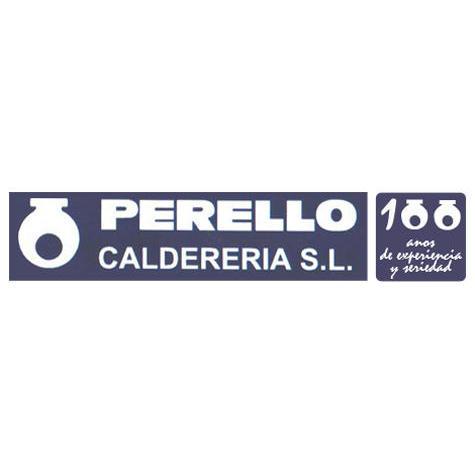 Perelló Calderería S.L.