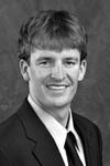 Edward Jones - Financial Advisor: Kenny Kramer image 0
