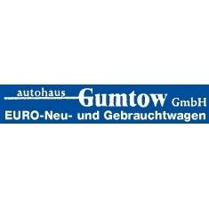 Bild zu Autohaus Gumtow GmbH in Gumtow