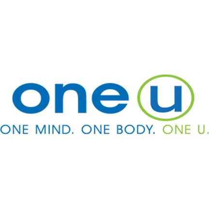One U Aesthetics