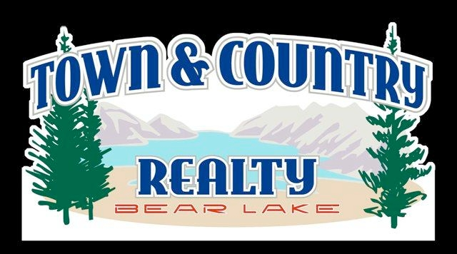 Town Country Realty Bear Lake Coupons Near Me In Garden
