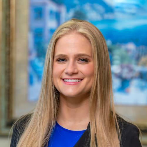 Kirsten Teresi