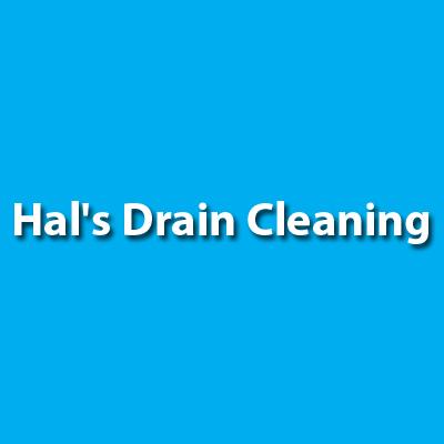 Hal's Drain Cleaning - Missoula, MT - Debris & Waste Removal