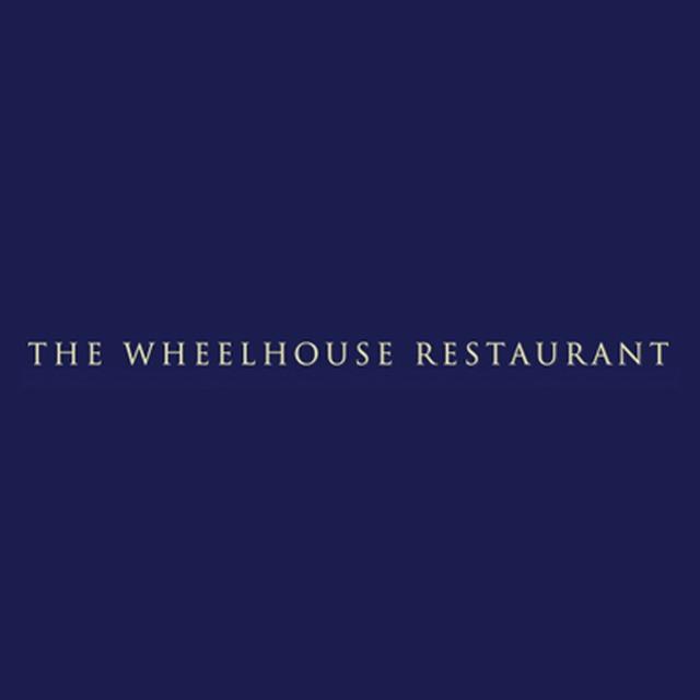 The Wheelhouse Restaurant - Minehead, Somerset TA24 5AY - 01643 818245   ShowMeLocal.com