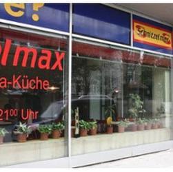 Schnitzelmax