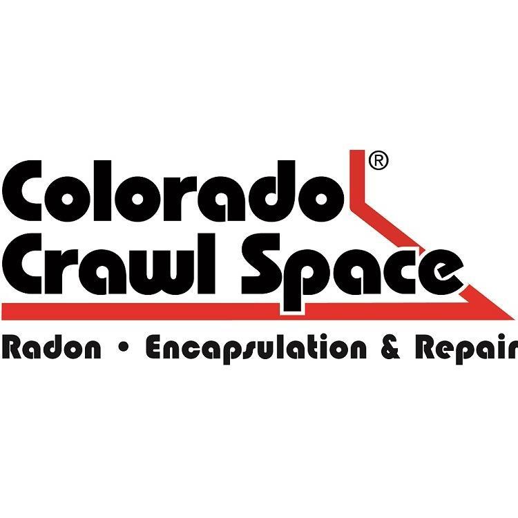 Colorado Crawl Space