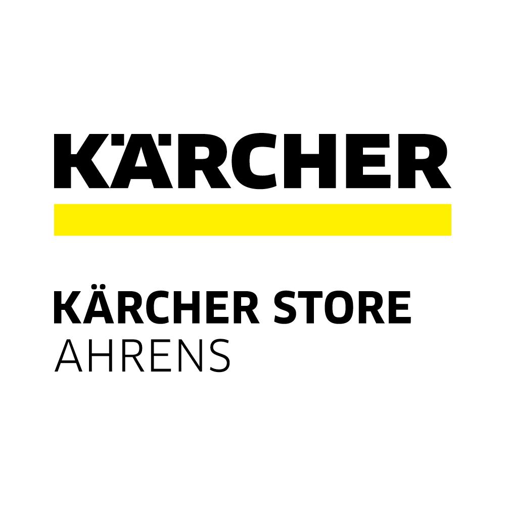 Bild zu Ahrens Fachmarkt GmbH & Co. in Lügde