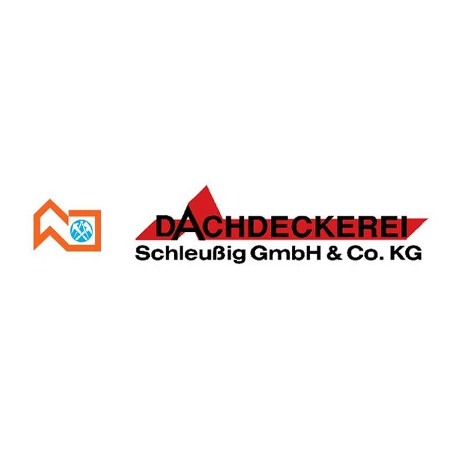 Bild zu Dachdeckerei Schleußig GmbH & Co. KG in Leipzig