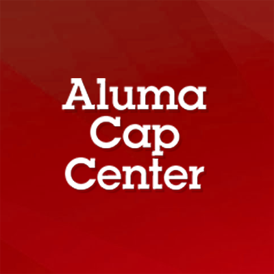 Aluma Cap Center - Hagerstown, MD - Auto Glass & Windshield Repair