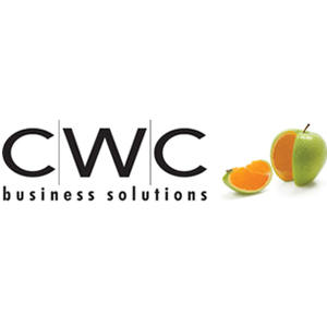 CWC Business Solutions