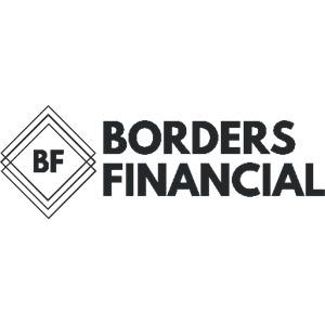 Borders Financial