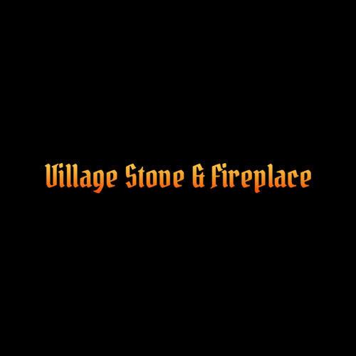 Village Stove & Fireplace