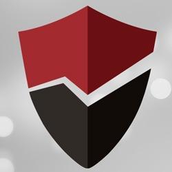 Authority Solutions - Houston SEO Company of SEO Experts