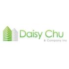 Daisy Chu & Company Inc