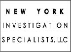 NY Investigation Specialists