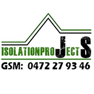 Js. Isolationprojects
