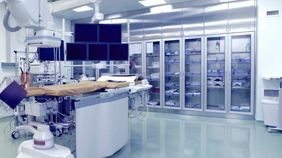 Clinichem Oy Ltd