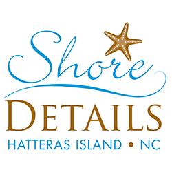 Shore Details Inc