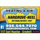 Hargrove-Neel, Inc.