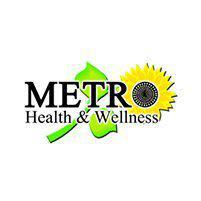 Metro Health and Wellness LLC: Kirstie Cunningham, MD, FACOG