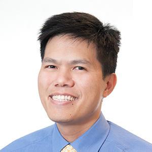 Bruce K Tan MD