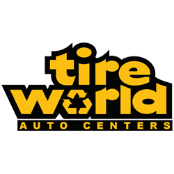 Taneytown Tire & Auto