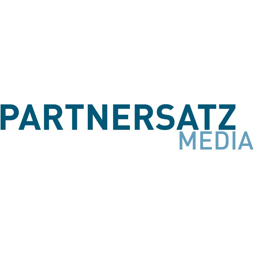 Bild zu PARTNER SATZ GmbH Medien- und Online-Dienste in Köln
