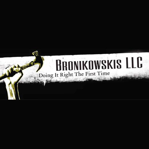 Bronikowskis Construction LLC