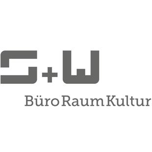 Bild zu S+W BüroRaumKultur GmbH in München
