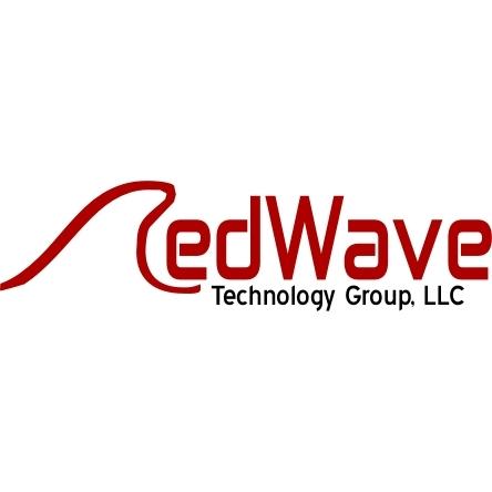 RedWave Technology Group, LLC
