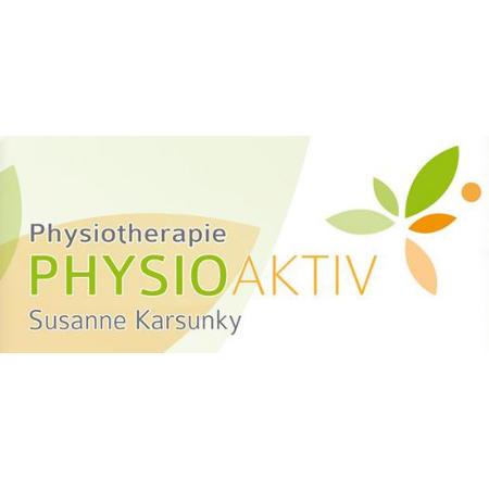 Bild zu PHYSIOAKTIV SUSANNE KARSUNKY in Lauter Bernsbach