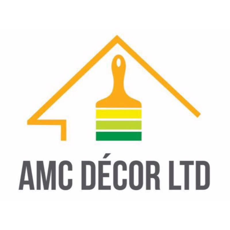 AMC Decor Ltd - Brackley, Buckinghamshire NN13 5BF - 07912 372802 | ShowMeLocal.com
