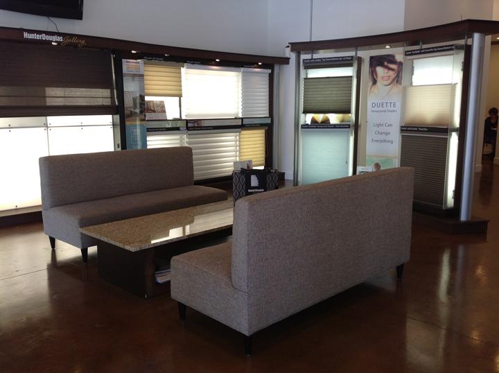Ross Howard Designs In Dallas Tx 75254