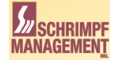 Schrimpf Management Inc